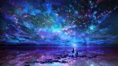 كيف استطاع العلماء قياس المسافات في هذا الكون الشاسع؟ وكيف حسبوا أحجام الكواكب والمجرات؟